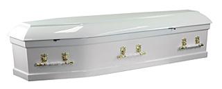 Davidson Coffin