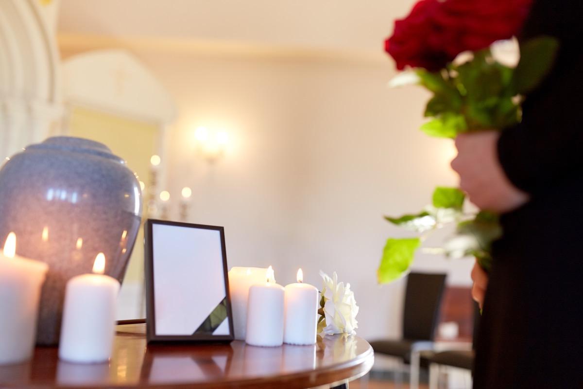 Budget Cremations Melbourne
