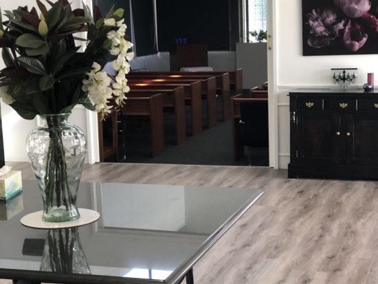 Cheap Cremations Melbourne