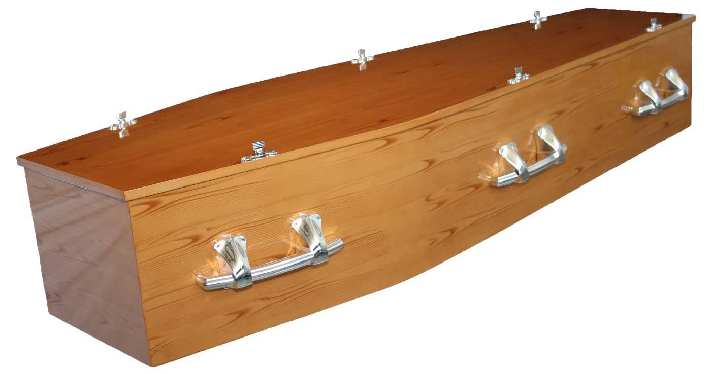 BB-Coffin-Flatlid-Oak