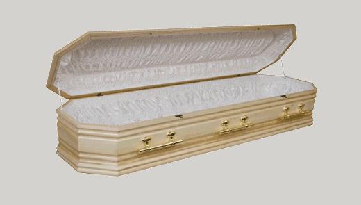 grecian-urn-natural