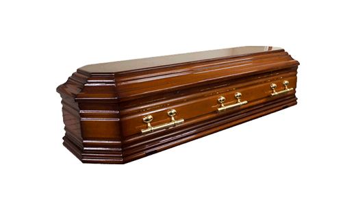 grecian-urn-regal