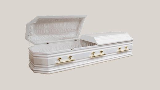 grecian-urn-white