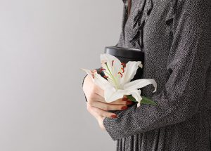 blog cremation costs australia